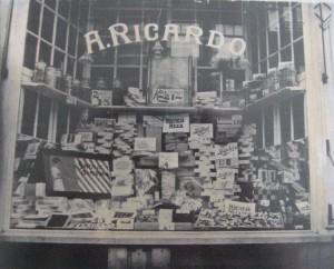 A_Ricardo-Weesperstraat2